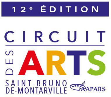 Circuit des Arts 2019