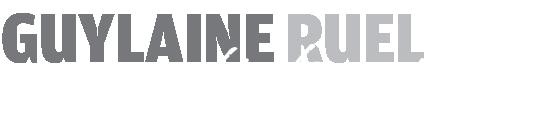 Guylaine Ruel