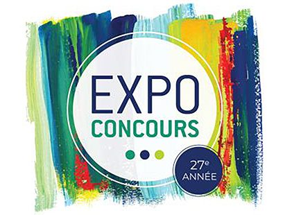 Expo Concours LaPrairie