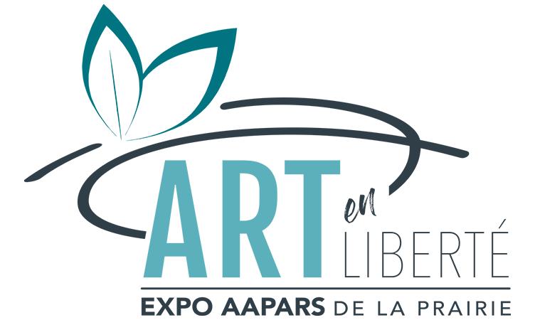 Expo AAPARS La Prairie
