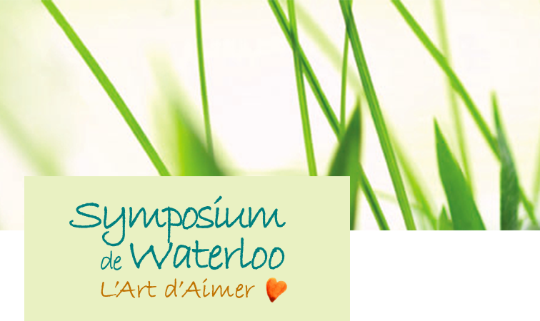 Symposium de Waterloo